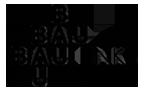 Bau-Linke | Ihr Meisterbetrieb für alle Arbeiten am Bau-Mauer- und Verputzarbeiten, Beton- und Fundamentarbeiten, Pflasterarbeiten, Mauerwerkstrockenlegung, Regenwassersammelbehälter, Durchbrüche für Türen und Fenster