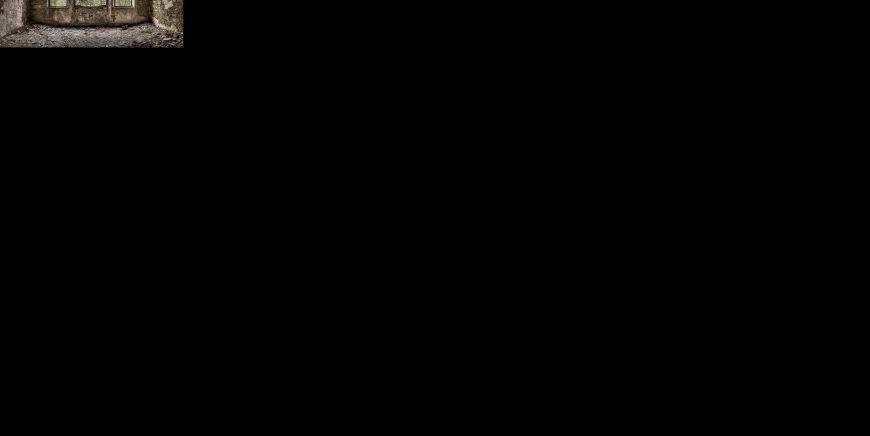 Putz & Ausbau