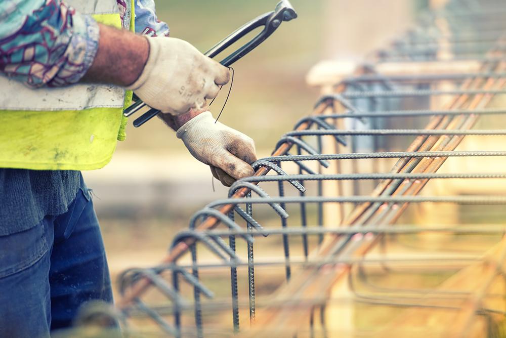 Das Bauhandwerk wird auch für die Jugend wieder interessant – Änderung des Mindestlohn im März 2019