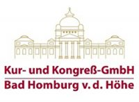 Kur und Kongreß GmbH - Bad Homburg v. d. Höhe